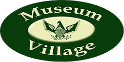 Museum Village at Old Smith's Clove