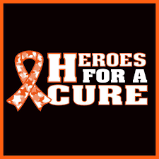 Heroes For A Cure - 6th Annual Carnival