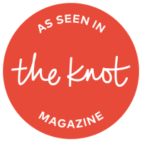 Museum Village The Knot