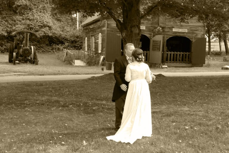 birthday-parties-engagements-weddings-at-museum-village-monroe-ny-10