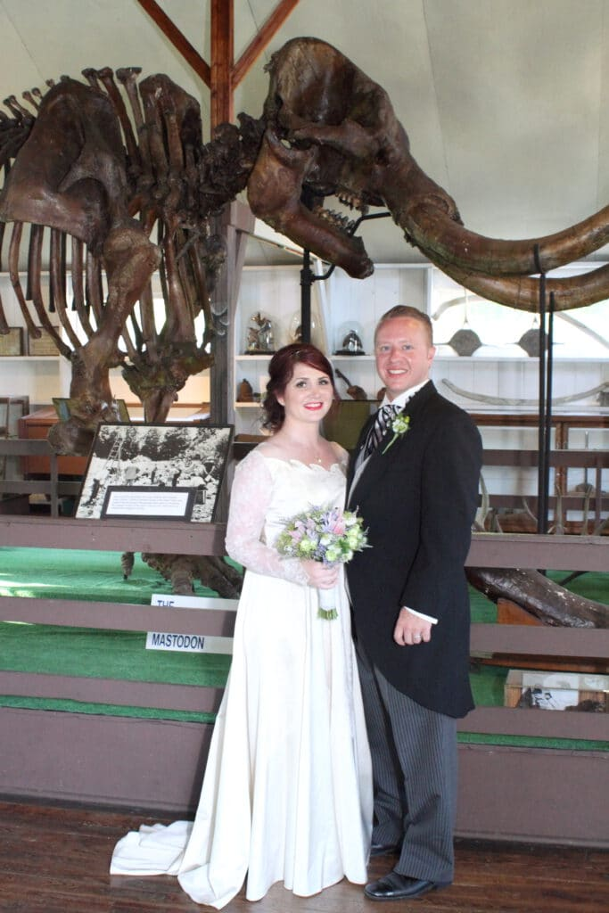 birthday-parties-engagements-weddings-at-museum-village-monroe-ny-8