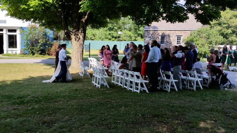 birthday-parties-engagements-weddings-at-museum-village-monroe-ny-9