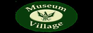 museum-village-logo-bg3