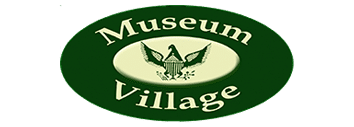 Museum Village Of Old Smith's Clove