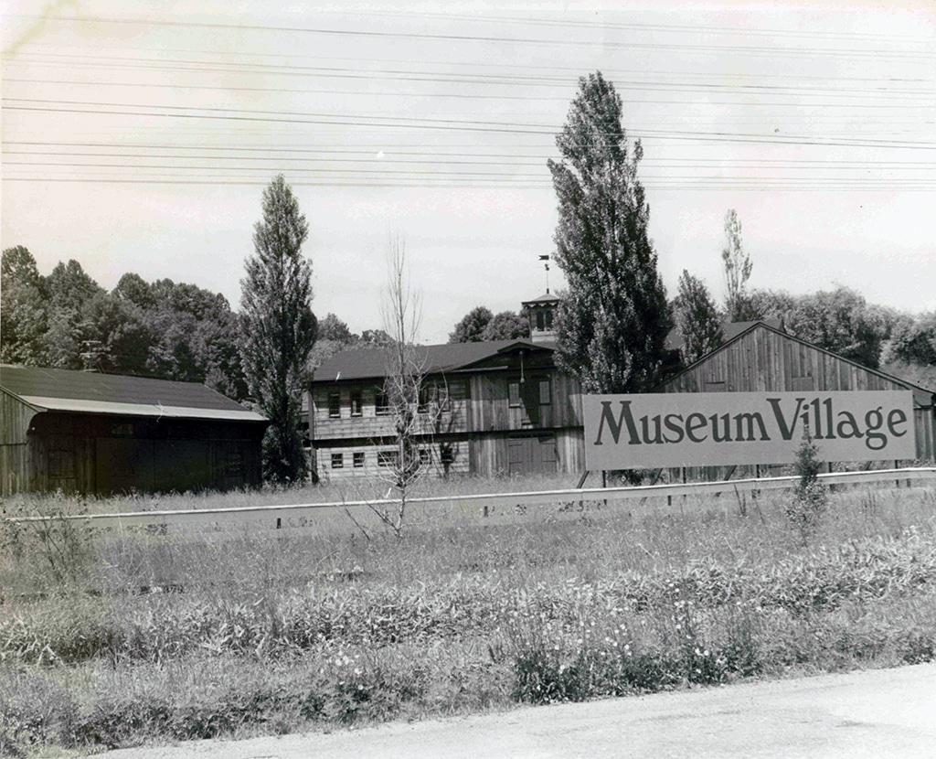 museum-village-doc00552020200805132340