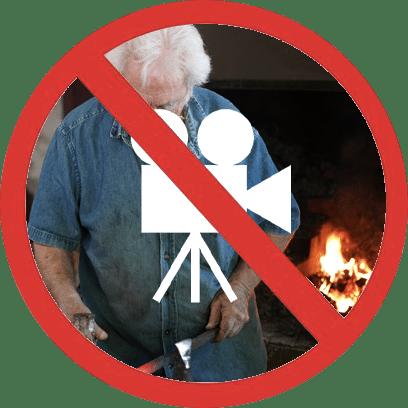 no-video-2