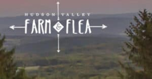 Hudson Valley Farm and Flea